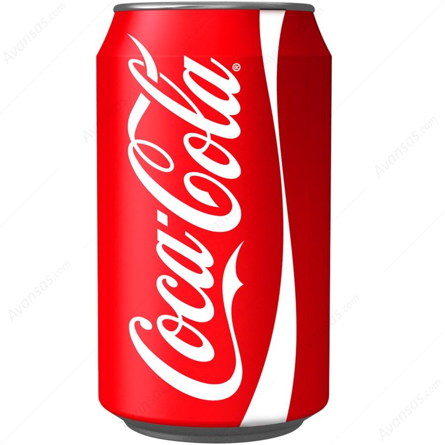 Coca Cola 330 Ml Teneke Indirimdeki Urunler Ev Urunleri Toptan